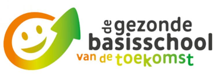 logo gezonde basisschool.png